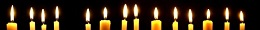 candlemas.jpg