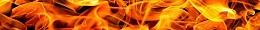 Flames-Red.jpg