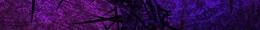 purplecrownofthrons.jpg